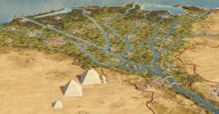 《大将军罗马》蛮族势力怎么玩?蛮族势力玩法建议指南