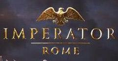 《大将军罗马》新手攻略全方位图文讲解 怎么快速上手?