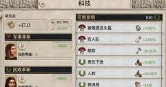 《大将军罗马》游戏系统试玩心得分享 游戏系统怎么样?