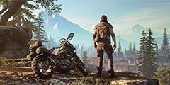 《往日不再》地图有多大?游戏地图一览