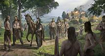 《大将军罗马》前期发展攻略指南 大发快3前期怎么发展?