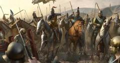 《大将军罗马》迁都方法介绍 大将军罗马怎么迁都?