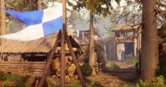 《血腥剑斗》新手教学视频分享 Mordhau怎么玩?
