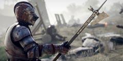 《雷霆一击》怎么玩 从真实剑术的角度谈谈剑斗部分玩法