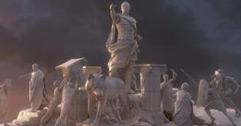 《大将军罗马》兵种相克一览表 什么兵种相克?