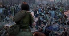 《僵尸世界大战》武器配件聚光灯展示视频 武器配件效果怎样?