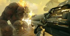 《狂怒2》预购奖励内容介绍 Rage2豪华版有什么?