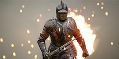《血腥剑斗》售价一览 游戏多少钱?