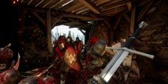 《雷霆一击》什么剑好用 全种类剑评价分享