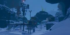 《雨中冒险2》挑战道具怎么解锁 全挑战道具解锁方法一览