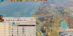 《大将军罗马》内存不够怎么办 内存不足闪退解决方法