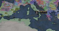 《大将军罗马》成就布匿人占优解锁方法 布匿人占优怎么解锁?