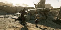 《雷霆一击》剑类武器推荐 剑类武器哪把好用?