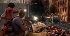 《僵尸世界大战》枪手30级满级玩法视频 枪手怎么玩?