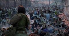 《僵尸世界大战》怎么修改等级存档?等级存档修改方法视频