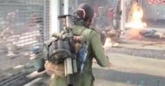 《僵尸世界大战》叛逆者职业玩法心得分享 叛逆者职业怎么样?