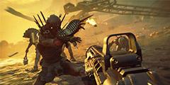 《狂怒2》能联机吗?多人游戏机制介绍