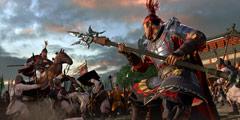 《全面战争三国》五行兵种系统介绍 五行系统玩法一览