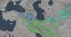 《大将军罗马》希腊怎么破局?希腊破局思路解析