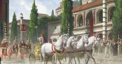 《大将军罗马》省份忠诚度怎么提高?省份忠诚度小技巧分享