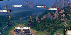 《全面战争三国》太史慈技能详细说明 太史慈技能有哪些