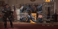 《全境封锁2》怎么提高伤害 获得更多伤害的武器