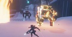 《雨中冒险2》季风难度剑圣单人通关视频分享 季风难度怎么玩?