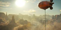 《狂怒2》媒体评分汇总 游戏媒体评价怎么样