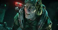 《狂怒2》怎么操作?Rage2游戏快捷键位一览