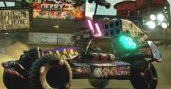 《狂怒2》游戏亮点图文分享 Rage2游戏有哪些特色?