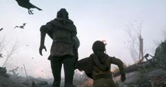 《瘟疫传说无罪》开荒流程实况解说视频合集 游戏怎么玩?