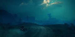 《狂怒2》故事背景介绍 故事发生在什么背景下