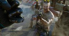 《狂怒2》超能炮在哪里?超能炮位置视频分享