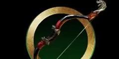 《全面战争三国》传奇弓属性介绍 传奇弓箭效果分析
