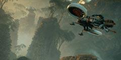 《狂怒2》5月16日更新了什么 更新内容介绍