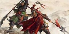 《全面战争三国》怎么玩 游戏操作方法一览