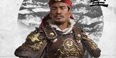 《全面战争三国》武将类型有哪些 全武将类型介绍