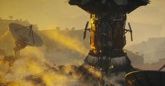 《狂怒2》武器收集攻略合集 武器地点大全及获得方法介绍