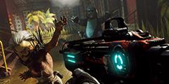 《狂怒2》武器位置一览 武器在哪?