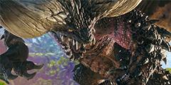 《怪物猎人世界》历战王灭尽龙扩散打法教程 历战王灭尽龙用扩散怎么打?