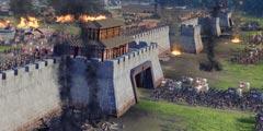 《全面战争三国》部分平台价格对比 游戏多少钱