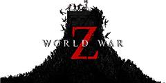 《僵尸世界大战》强档攻略