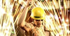 《如龙极2》PC操作困难无伤全BOSS战视频攻略合集
