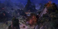 《全面战争三国》火系技能介绍 火系技能一览