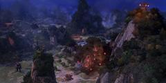 《全面战争三国》情义系统玩法分享 情义系统BUFF一览
