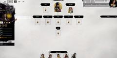《全面战争三国》爵位等级怎么提升 爵位全等级效果一览