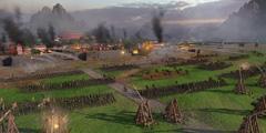 《全面战争三国》战斗模式各功能作用一览 战斗模式功能有哪些