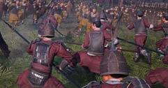 《全面战争三国》刘备势力双极难破局思路分享 刘备势力怎么破局?