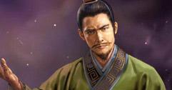 《全面战争三国》袁术称帝图文战报分享 袁术怎么用?