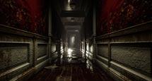 《层层恐惧2》中文全流程解说视频攻略合集 游戏值得买吗?